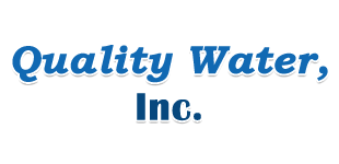 Quality Water, Inc.
